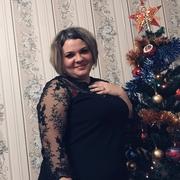 Анастасия, 27, г.Волжский (Волгоградская обл.)
