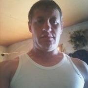 руслан, 34, г.Степное (Ставропольский край)