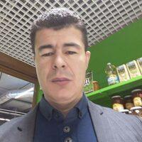 Марсел комалов, 29 лет, Рак, Москва