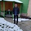 Jonibek Radjabov, 26, г.Ташкент