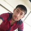Ruslan, 30, Baku