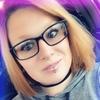 Jennifer, 31, Houston