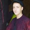 Андрей, 17, г.Ракитное