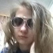 Марина, 24, г.Серов