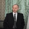 сергей, 46, г.Саяногорск