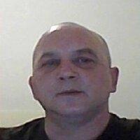 Игорь, 55 лет, Телец, Краснодар