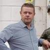 Олег, 46, г.Чехов