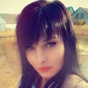 Фатима, 30, г.Махачкала