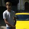 Миша, 16, г.Пенза