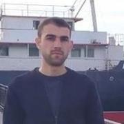 Арман, 30, г.Иркутск
