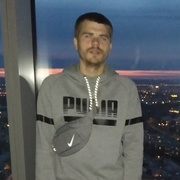 egor 28 Вроцлав