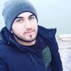 Rusif, 22, г.Абакан