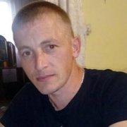 Иваный, 38, г.Бакал