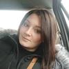 Анастасия, 27, г.Ташкент