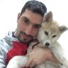 GARIK, 32, г.Уральск