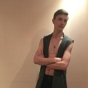 Артем, 21, г.Нерехта