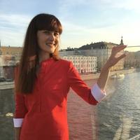 Карина, 32 года, Стрелец, Волгоград