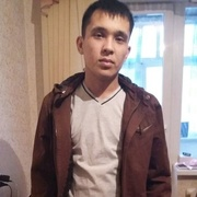 Рина 28 Павлодар