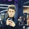 Фуркат, 19, г.Москва