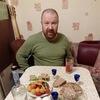 Александр, 51, г.Юрга