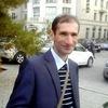 Владимир, 50, г.Волжский