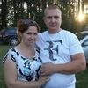 Вадим, 40, г.Печоры