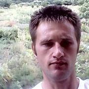 Олег 34 Пирятин