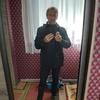 leonid, 64, Minsk