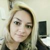Irina, 37, Astrakhan