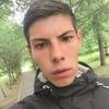 Vladislav, 22, г.Казань