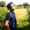 Mohammed, 20, г.Gurgaon