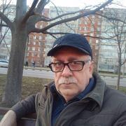 Рафаел 60 лет (Козерог) Майкоп