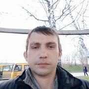 Семен 34 Ярославль