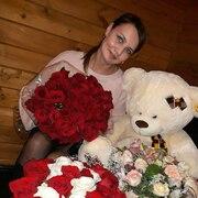 Анжела, 30, г.Набережные Челны