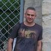 ozmer, 44, г.Мерсин