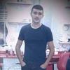 Memet, 33, Ankara