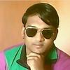 vijay, 28, Mumbai