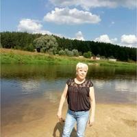 Галина, 61 год, Близнецы, Москва