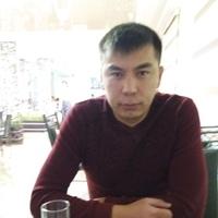 Тимур, 34 года, Козерог, Каракол