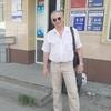 Александр, 54, г.Новосибирск