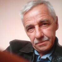 Игорь, 64 года, Лев, Ростов-на-Дону