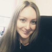 Оксана, 34, г.Темрюк