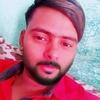 Pawan, 26, г.Дели