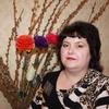 Татьяна, 43, г.Днестровск