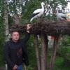 александр, 38, г.Чебоксары