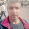 ДИЛШОД, 45, г.Дмитров