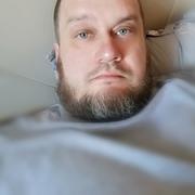Павел 41 год (Скорпион) Комсомольск-на-Амуре