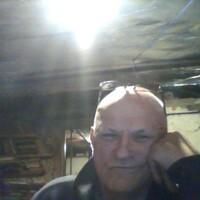 олег, 65 лет, Овен, Пустошка