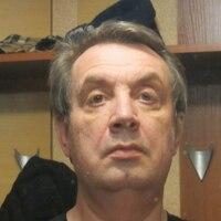 Игорь, 58 лет, Лев, Екатеринбург