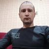 ваня, 31, г.Кушва